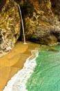 63bffshutterstock_62198257--McWay-selalesi,-pasifik-Okyanusu