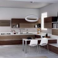 manisa mutfak dekorasyon