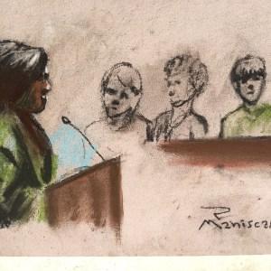 Roof Formal Sentencing 1-11-17 c
