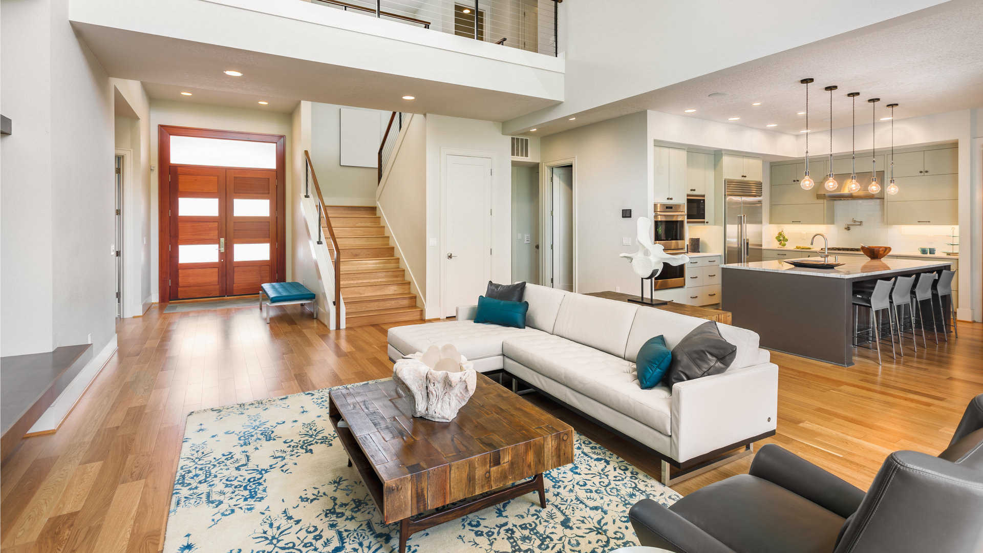 Looking For Furniture Insights Check Out This Article