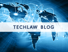 Duane Morris Techlaw Blog