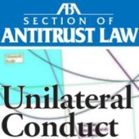 ABA Antitrust Section @ Twitter