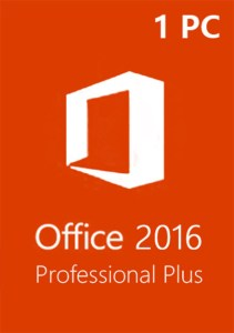 microsoft-office-2016-pro-professional-plus-cd-key-_1pc