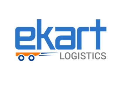 Ekart-Logistics