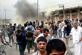 israel_gaza_12-2008