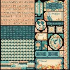 a-cafe-parisian-stickers-pr-250x250
