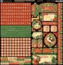 st-nicholas-stickers-pr-250x250