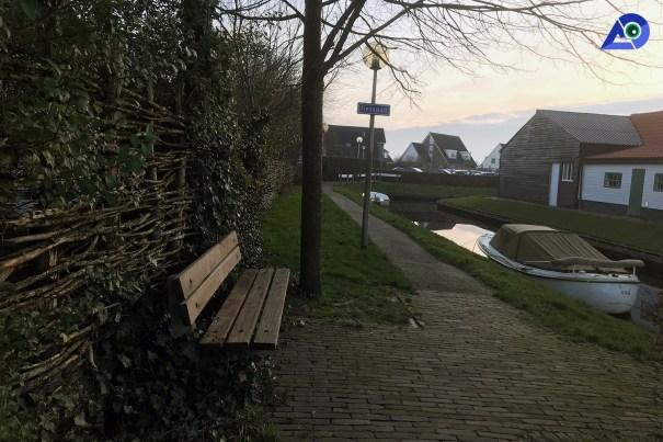 Streets-of-Giethoorn-1