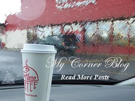 [Read More Posts on My Corner Blog]
