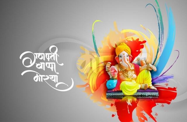 Ganpati-Bappa-Moraya