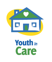 youth in care