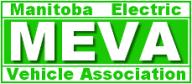 Manitoba Electric Vehicle Association