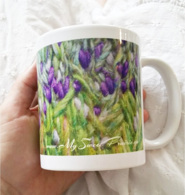 yarn-art-mugs-monika-kinner-whalen