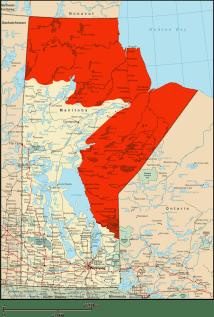 Manitoba_NorthEast2 (Large)