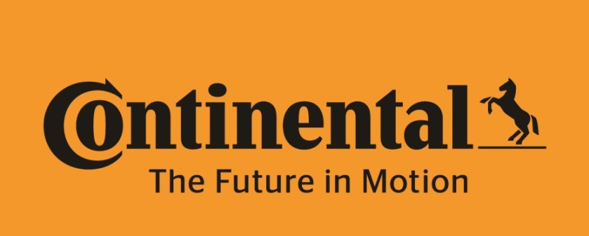 Qualitfied Dealer for Continental