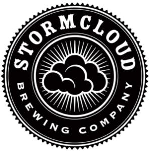 Stormcircle