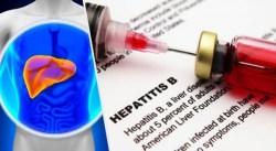 hepatitis_salud
