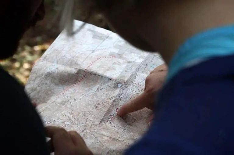 10 konsep geografi