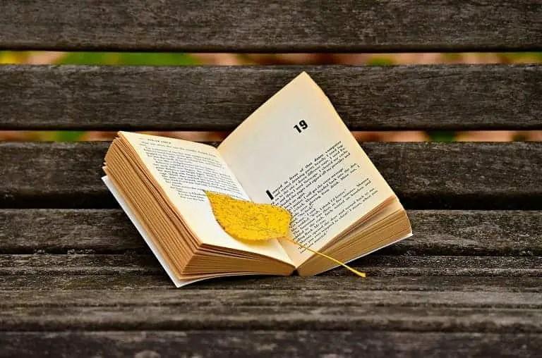 Mengatasi Rasa Bosan dengan Mengubah Puisi Menjadi Prosa