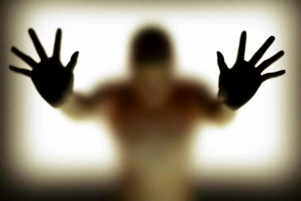 2. Jangan Mengatakan Sesuatu Ketika Anda Marah, Karena Anda Akan Menyesalinya