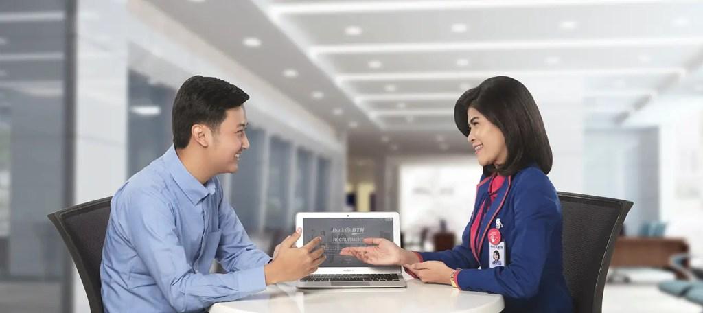 Hal Hal Penunjang Dalam Menjalankan Tugas Sebagai Customer Service Bank