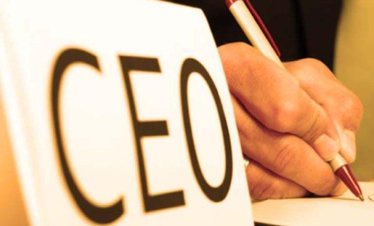 Pengertian CEO Dan Tugas Yang Harus Dikerjakannya