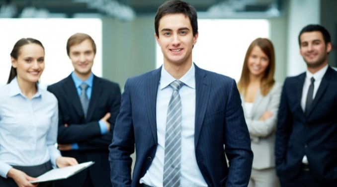 Sikap Yang Perlu Dimiliki Oleh Seorang Manajer