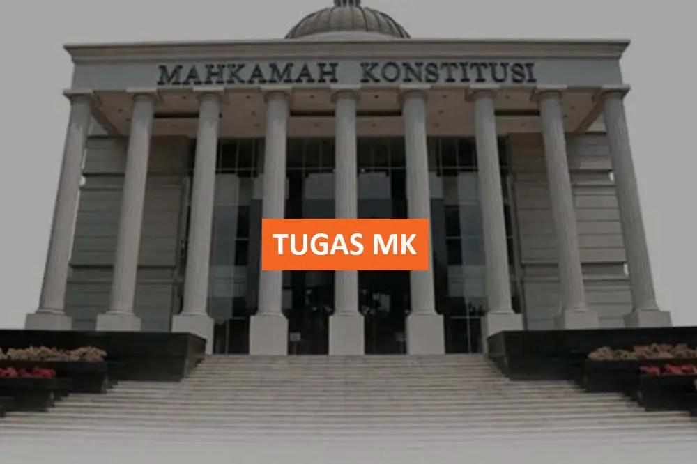 TUGAS MK