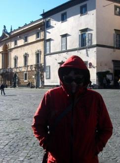 In Orvieto