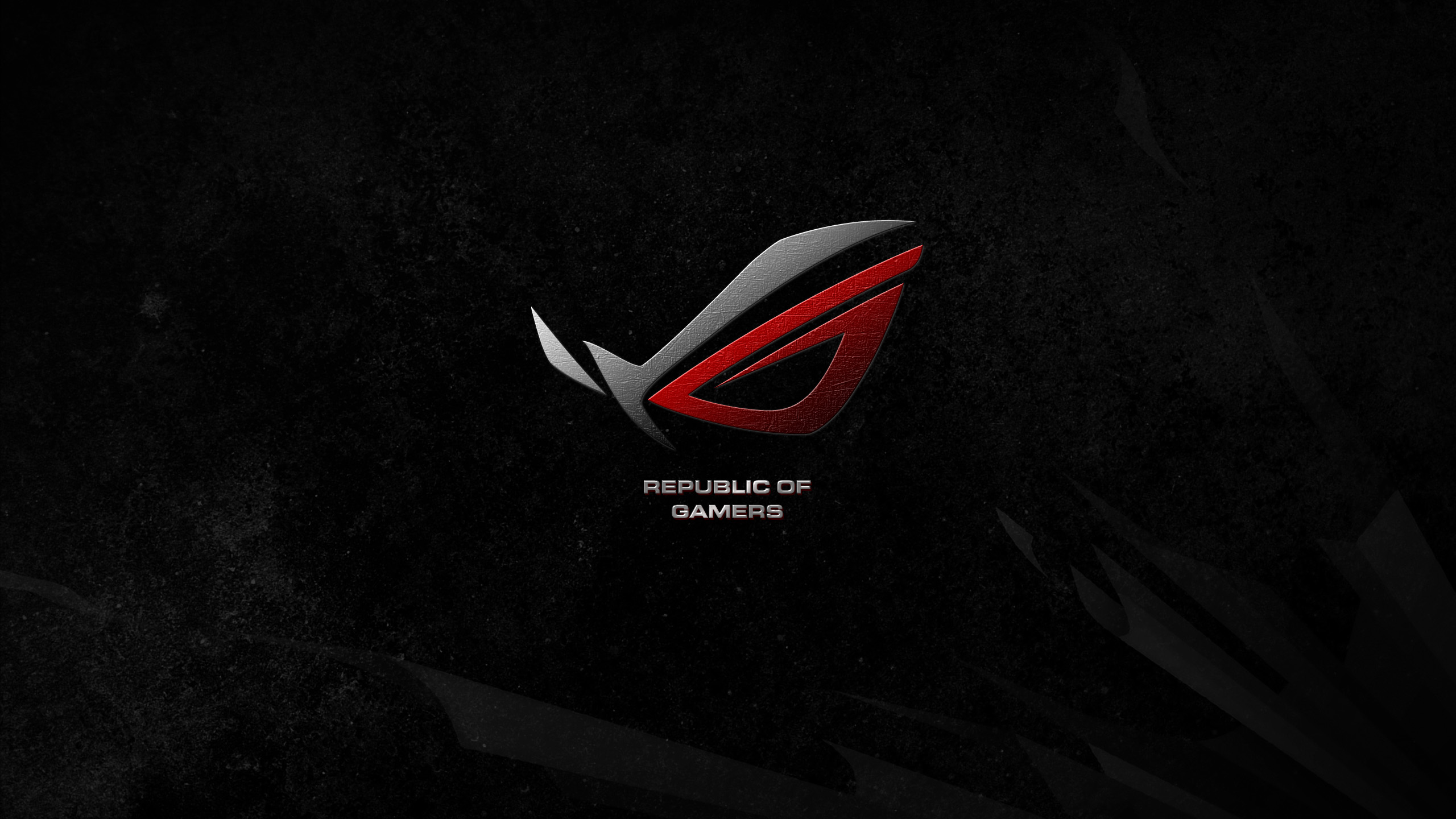 3709174-asus-rog-wallpaper-2560×1440
