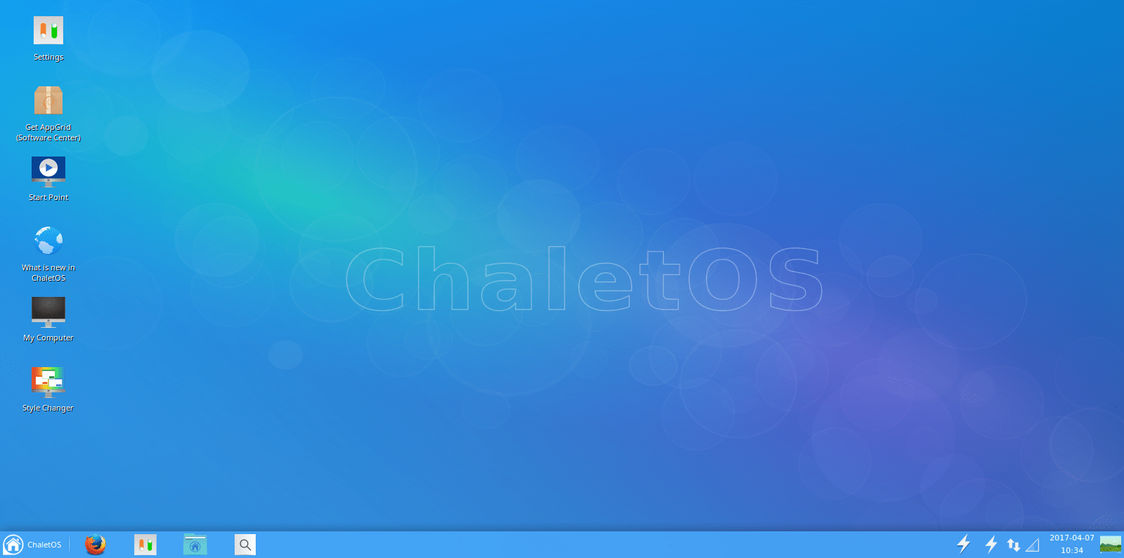 chaletos 16.04.2 desktop.png