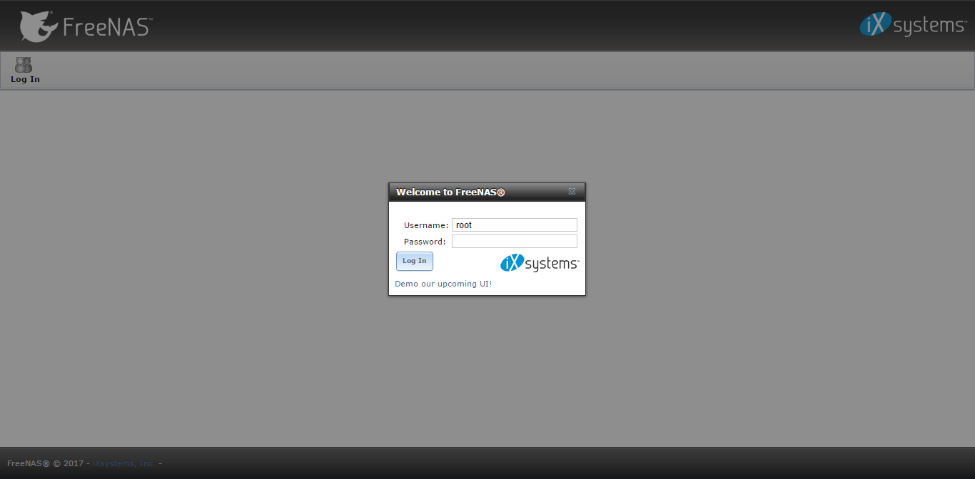 freenas 11 install step 8.png