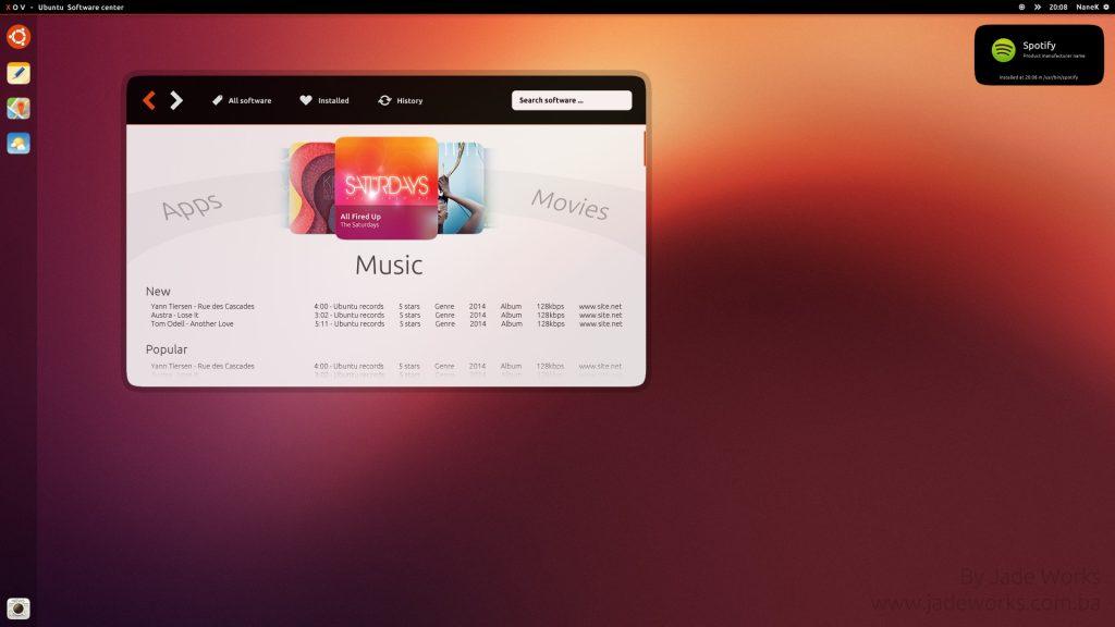 ubuntu 17.04.jpg
