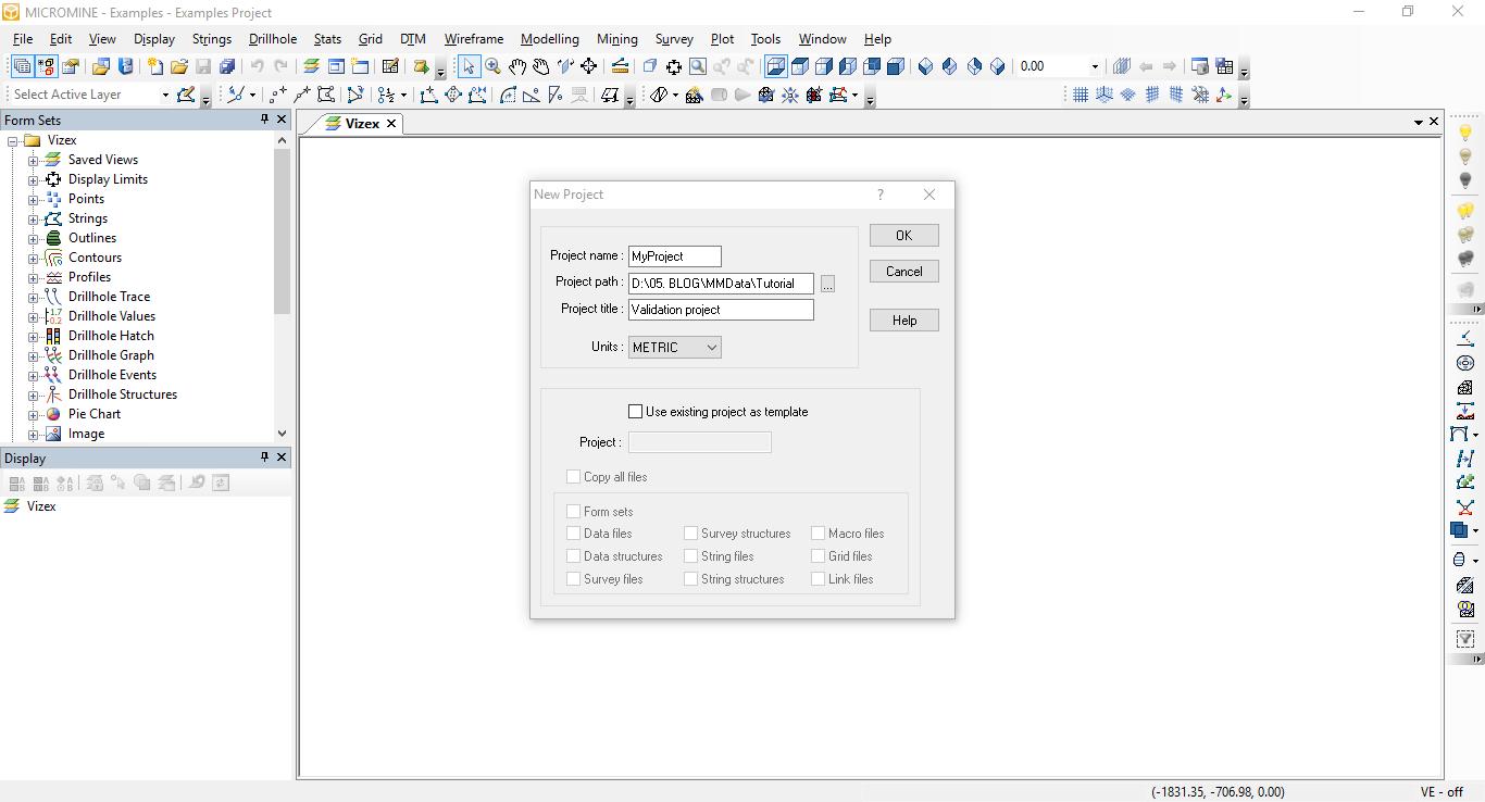 micromine tutorial 1.png