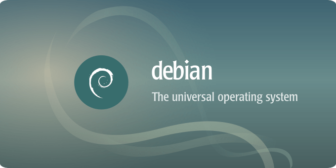 debian tutorial