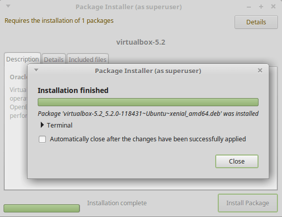 install virtualbox.png