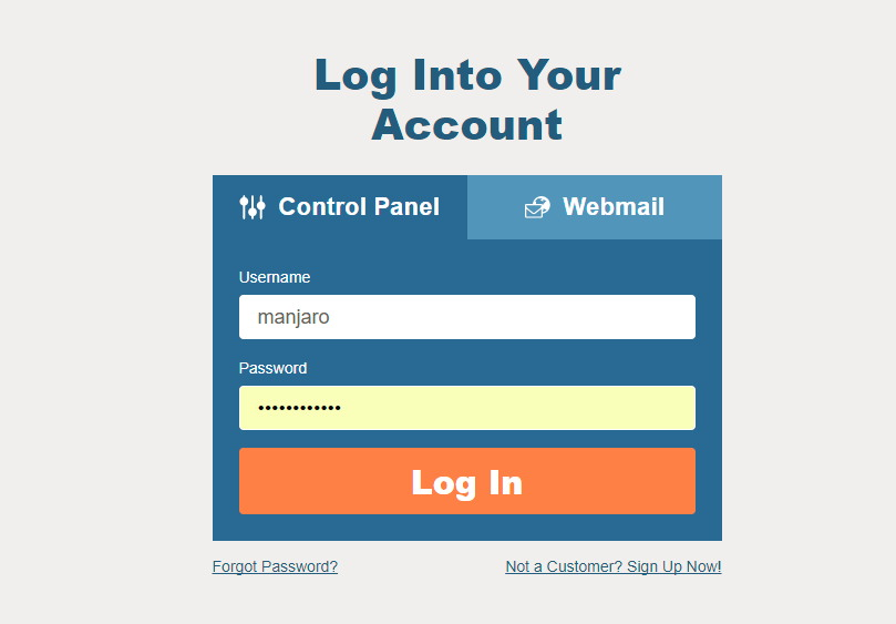 How to Connect to Hostgator Server via SSH in Few Steps
