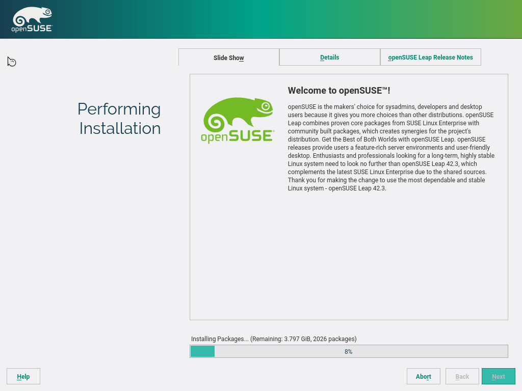opensuse leap installation step 7.png