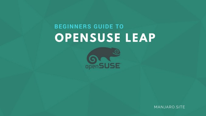 How to Install Flash Player on OpenSUSE Leap 42 3