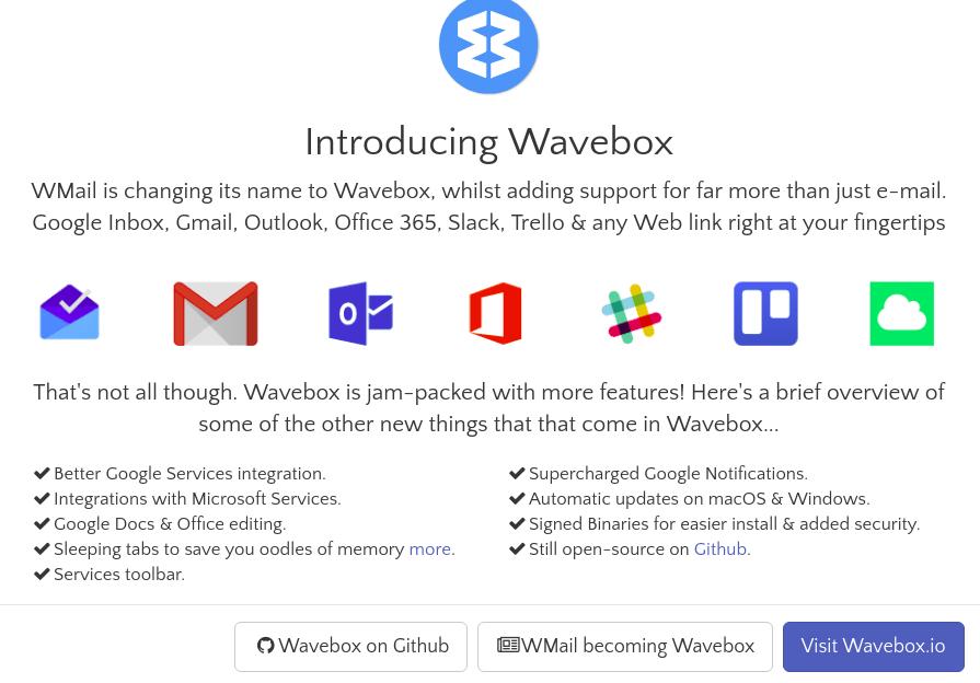 wmail become wavebox.png
