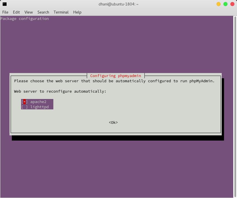 phpmyadmin on ubuntu 18.04.png