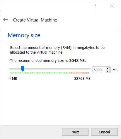 create mac virtual machine step 2.png