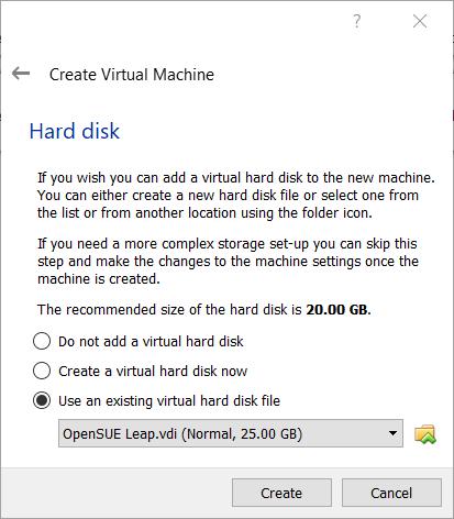 create mac virtual machine step 3.png