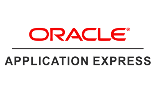 How to Delete a Page in Oracle APEX | Manjaro dot site