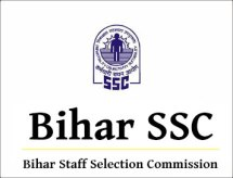 BSSC CGL Previous Exam All Question Papers
