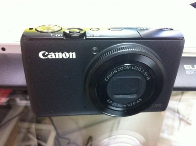 Canon_PowerShort_S95_body