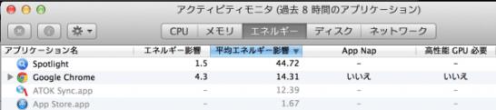 スクリーンショット 2013-10-30 1.59.48