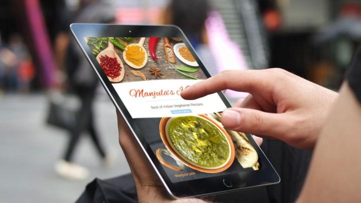 MK_Best_of_Indian_Vegetarian_Recipe_2nd_Edition_ipad