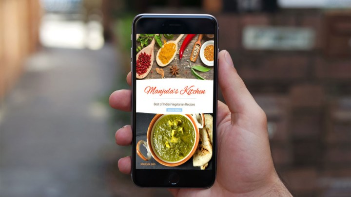 MK_Best_of_Indian_Vegetarian_Recipe_2nd_Edition_iphone