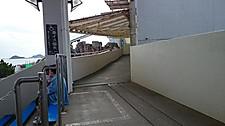 Dsc_0999